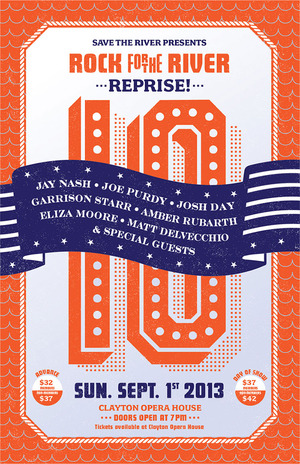 RFR_10_POSTER_Reprise