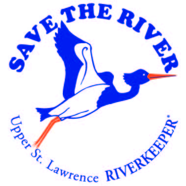 Visit Save The River on the web